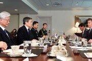 한미, 매월 한국 연합작전 주도 능력 평가…전작권 전환 속도
