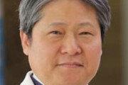 JW중외박애상 서진수 前일산백병원장