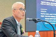 """""""동아일보, 유관순 열사 업적 발굴 큰 역할"""""""