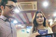 빠르고 편한 '코리안 페이', 동남아 소비자들의 지갑이 되다