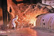 쇠찌꺼기가 노다지로… 프리미엄 시멘트-인공어초로 재탄생
