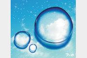 [나민애의 시가 깃든 삶]〈189〉내 세상은 물이런가 구름이런가