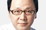 [인사]신문협회 광고협의회장 정선구씨