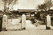 인천 중구, 독립운동사 발굴작업 활발