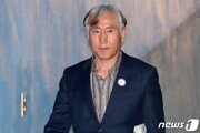 'MB시절 댓글공작' 조현오 보석 …불구속 상태서 재판