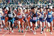 [정미경의 이런 영어 저런 미국]진짜 평양마라톤서 달리다니, 뽐낼 만해!