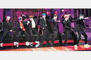 BTS '페르소나' 美-英차트 동시 석권