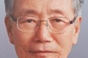 [부고]천문학 대중화 힘쓴 홍승수 교수 外