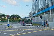 '스웨덴 기업' 볼보, 자율주행車 실험지로 싱가포르 선택한 까닭은?