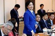 중기부 '규제자유특구' 본격 가동…10개 후보지역 1차 선정