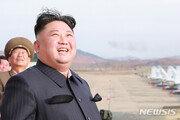 24일 북·러 회담 전망…김창선, 블라디보스토크 방문
