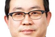 [경제계 인사]보험개발원 원장 강호씨 내정