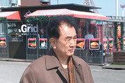 """""""김정은-푸틴 25일 블라디보스토크서 회담"""""""