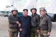 """외신들 """"北,하노이 회담 결렬 후 첫 무기시험"""" 큰 관심"""