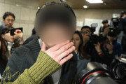 """버닝썬 이문호 대표 구속영장 재청구…경찰 """"추가 투약 혐의 확인"""""""