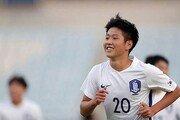 이강인 U-20월드컵 출전 확정…23일 대표팀 합류