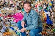 이스라엘 스타트업, 쓰레기를 새로운 소재로 변환시키다