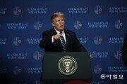 美 법무장관, 18일 '러시아 스캔들' 특검보고서 공개…백악관 사전검열 있었나?