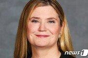 美 월스트리트 첫 여성 CEO 탄생…아이 셋 싱글맘