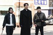 '열혈사제' 유종의 미, 포상휴가에 스페셜 방송까지