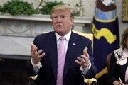 '복수의 칼날' 가는 트럼프…뮬러 특검 보고서 공개 후폭풍 일파만파