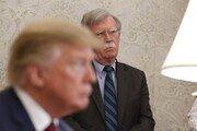 트럼프, 특검 협조 참모들에 '복수의 칼날'
