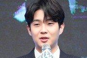 """최우식 """"'기생충', '부산행'·'옥자' 보단 큰 역할…긴장돼"""""""