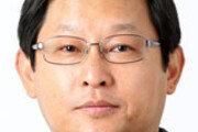 한국온라인신문협회 신임 회장에 박원재 동아닷컴 대표 선임