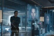 '어벤져스: 엔드게임' 절반이 사라진 지구… 엔딩까지 예측불허