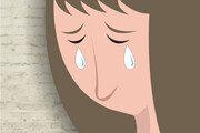 [왕은철의 스토리와 치유]〈85〉타인의 슬픔을 보는 눈
