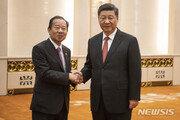 시진핑, 6월 G20 참석차 日방문 확인…2013년 취임후 처음