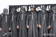 "CNN ""스리랑카 폭탄테러범 2명은 현지재벌 아들"""