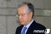檢 'KT 부정채용 의혹' 이석채 전 회장 재소환 조사