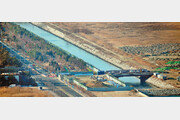 송도국제도시 '물의 도시'로 변신한다