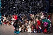 이탈리아 토스카나, 재활용 섬유의 신 르네상스를 열다