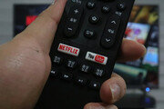 [IT강의실] 넷플릭스를 TV로 보는 방법 네가지
