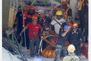 """필리핀 남부서 규모 5.5 지진 또 발생…""""피해 보고 아직 없어"""""""