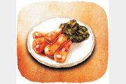 [나민애의 시가 깃든 삶]〈192〉아침 식사