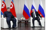 [동아 시론/안드레이 란코프]빈손으로 끝난 북-러 회담, 그럴 만했다
