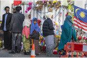 뉴질랜드 크라이스트처치서 '폭탄 가방' 발견…33세男 체포
