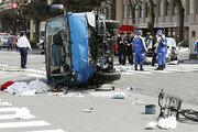 작년 교통사망자 22%가 고령운전 사고… 면허반납 공감대 확산