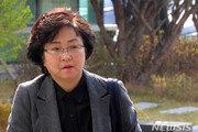 """[단독]""""김은경, 신미숙에 공기관 임원 5자리 요구했다 퇴짜"""""""