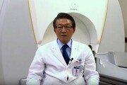 수술실서 '소생캠페인' 동참한 대한병원협회 임영진 회장, 다음 지목자는?