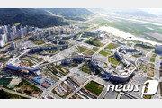 정부, 연말까지 세종 부처 장차관 서울 집무실 완전 폐쇄