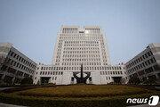 '사법농단' 의혹 연루법관 10명 추가 징계청구…권순일 제외