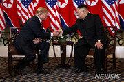 "ABC ""김정은, 하노이 회담 전 美에 유명 농구선수 北파견 요청"""
