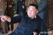 "NYT ""北미사일 발사, 협상력 높이기 위한 전략"""
