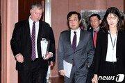한국정부의 탄도미사일 현실도피…北도발 의도적으로 축소하는 이유는