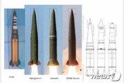 """국정원 """"北미사일, 신형무기 체계 가능성…자위적 군사훈련 위한 발사"""""""