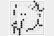 [바둑]프로 톱5 vs 한돌 특별대국… 거대한 퍼즐